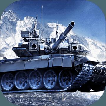 坦克精英游戏