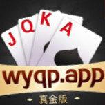 万亿游戏棋牌