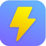充电天天赚app