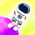 太空竞赛3D