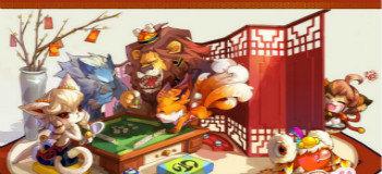 好玩的宠物养成游戏