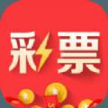 星汇彩票app