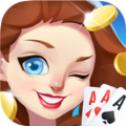 白金棋牌游戏