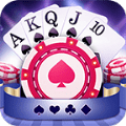 聚乐棋牌app