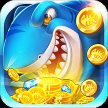 2978金鲨银鲨