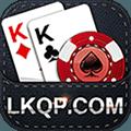 老k棋牌手机版app