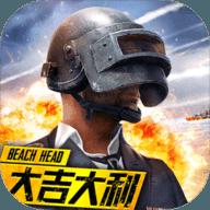 抢滩登陆3D游戏 v1.1.9.700