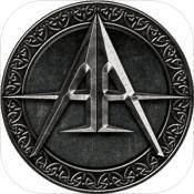 AnimAARPG