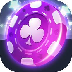 金球棋牌app