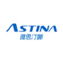 Astina ERP