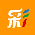 268彩票app