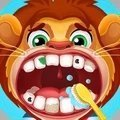 希尔德伦的牙医