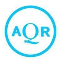 AQR量化幣
