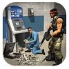 警察和劫匪3D