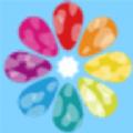 767彩票平台正规app