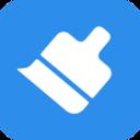 360清理大师app