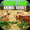 動物模擬大戰