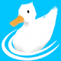 鸭子模拟器中文版