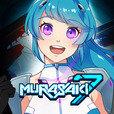 Marasaki7安卓版