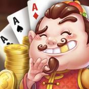 红魔棋牌游戏
