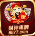 6877棋牌