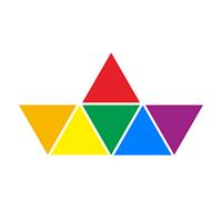 彩虹舟购物