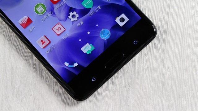 HTC U Ultra刷机包