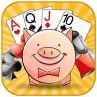 猪猪棋牌游戏大厅
