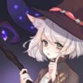 魔女七日变iOS版