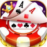 百亿游戏app