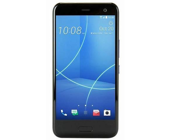 HTC U11 Life刷机包