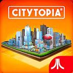 城镇建设者中文版