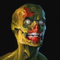 僵尸死亡实验室