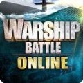 Warship Battle中文版