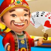 百亿棋牌app