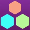 六邊形消消樂紅包版