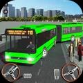 智能巴士模擬器