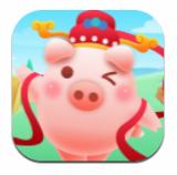 多多养猪赚钱