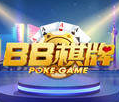 bb棋牌游戏