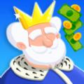 皇家钞票王