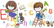 趣味学英语手机软件大全