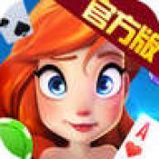 火萤棋牌app