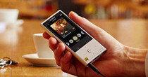 手机听歌软件排行榜