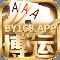 博运国际棋牌app