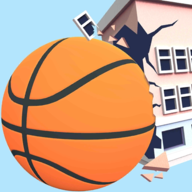 篮球大作战