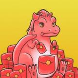 养恐龙赚钱