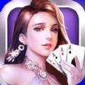 556棋牌游戏