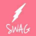swag live社交