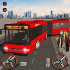 智能巴士模擬器破解版