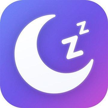 睡眠记录类型软件大全